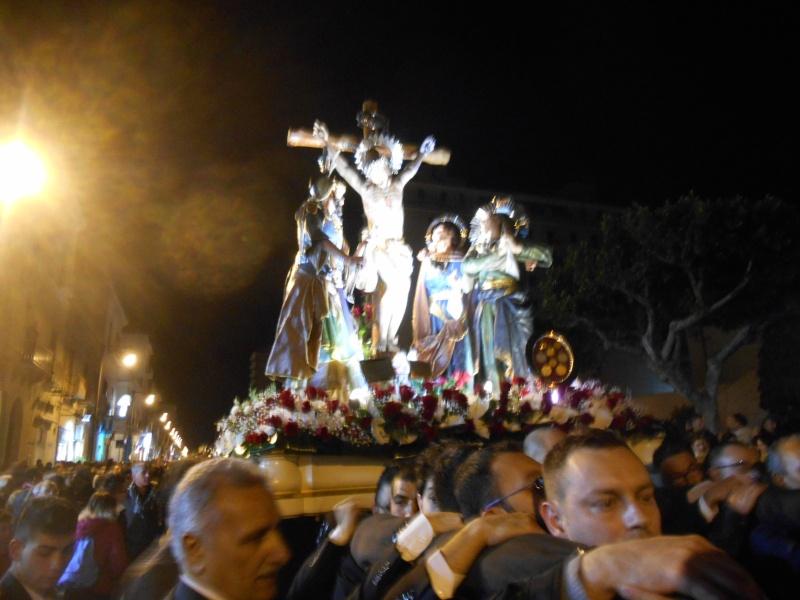 Settimana santa in Sicilia - Pagina 2 10210
