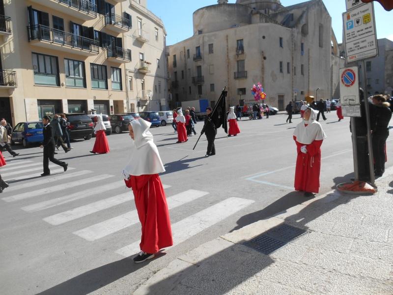 Settimana santa in Sicilia - Pagina 3 11510