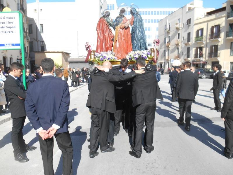 Settimana santa in Sicilia - Pagina 3 12010