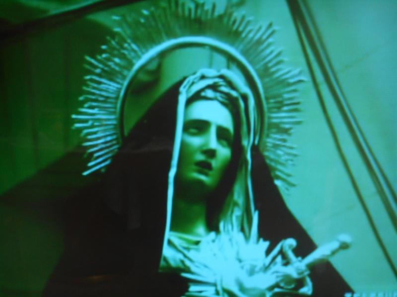 Settimana santa in Sicilia - Pagina 2 13010