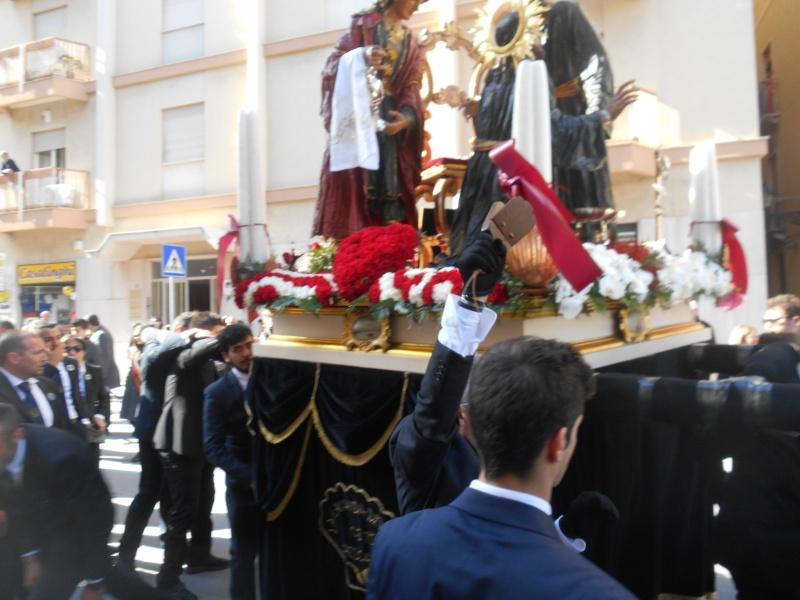 Settimana santa in Sicilia - Pagina 3 13710