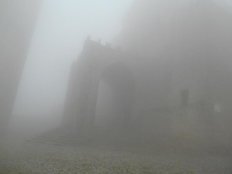 motori, automobilismo e nebbia (Erice aprile 2014) e  caldo torrido (giugno 2014) 14710