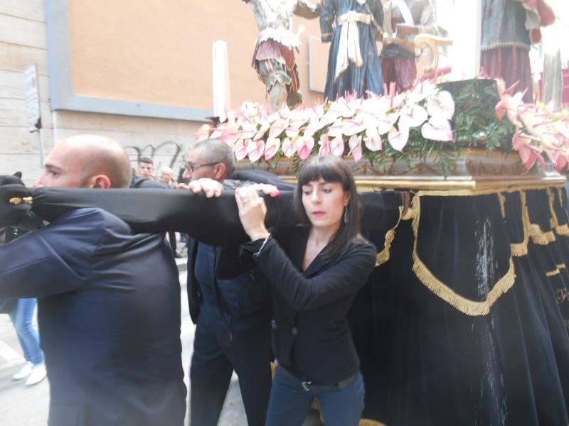 Settimana santa in Sicilia - Pagina 3 16610