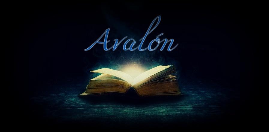 Avalón Rol