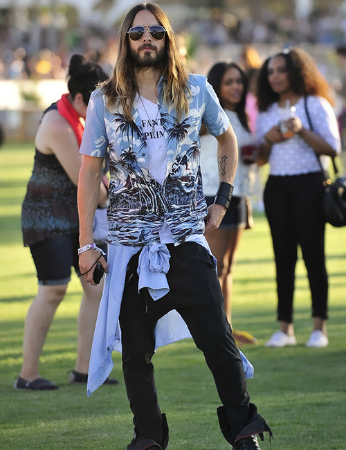 Coachella 2014 Tumblr24