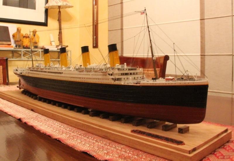 Titanic 1/350 Td_00610