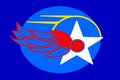 Parti Populaire et Indépendant