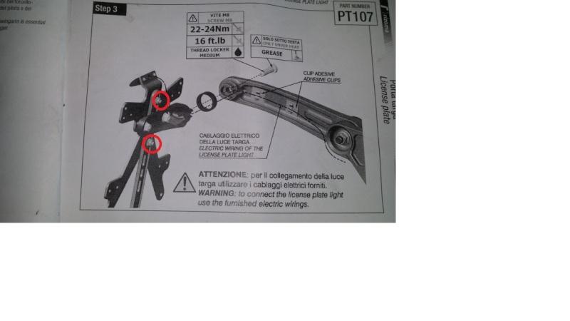 Le Nouveau Lèche Roue Bavette CB1000R - Page 36 Sans_t10