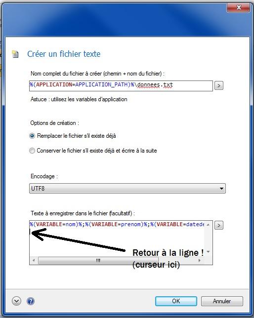 Insertion de données textbox dans un tableau Dfgffg10