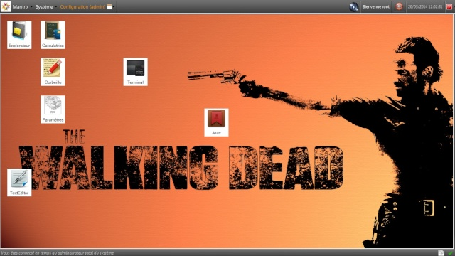 Mantrix Edition Red Serveur - Operating System Projet - Page 37 Icones14