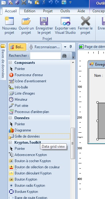 Insertion de données textbox dans un tableau Qsqdqs10