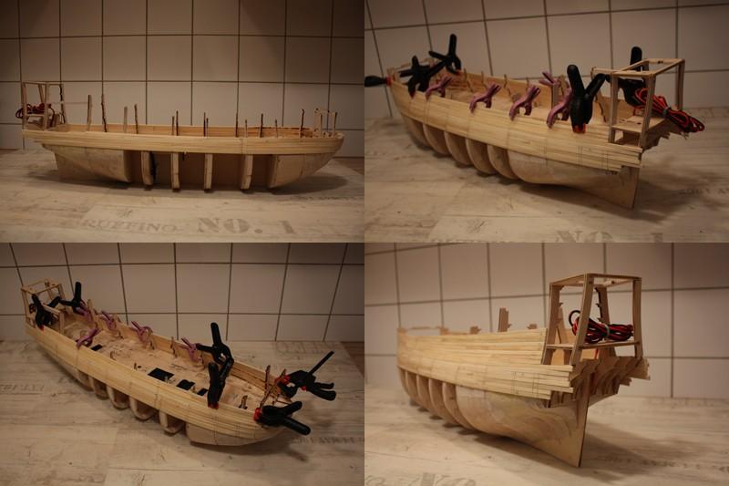 Uwe's Sovereign of the Seas Uwes_b19