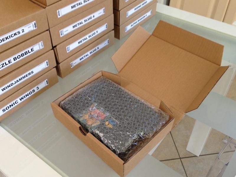 Boites Carton proches des MVS originales Img_1011