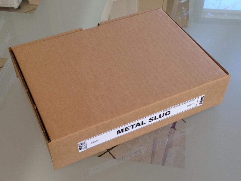 Boites Carton proches des MVS originales Img_1012