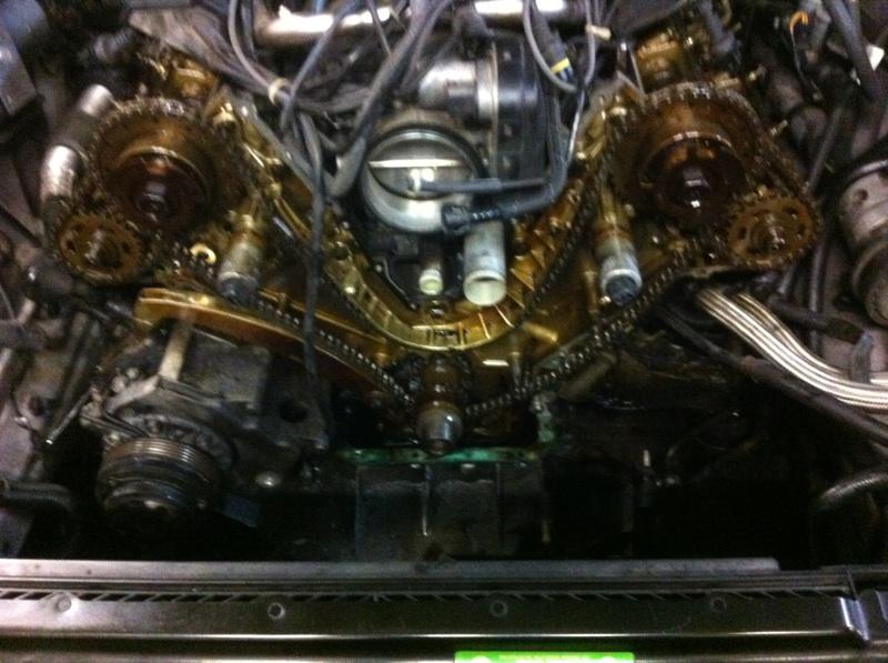 [ Bmw E39 535i M62 an 1999 ] problème bruit moteur  Img_6210