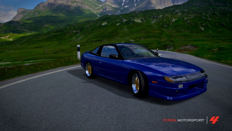 Show Your Touge Cars - Page 8 Getpho11