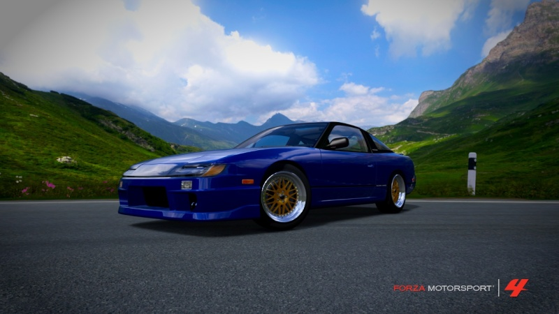 Show Your Touge Cars - Page 8 Getpho13