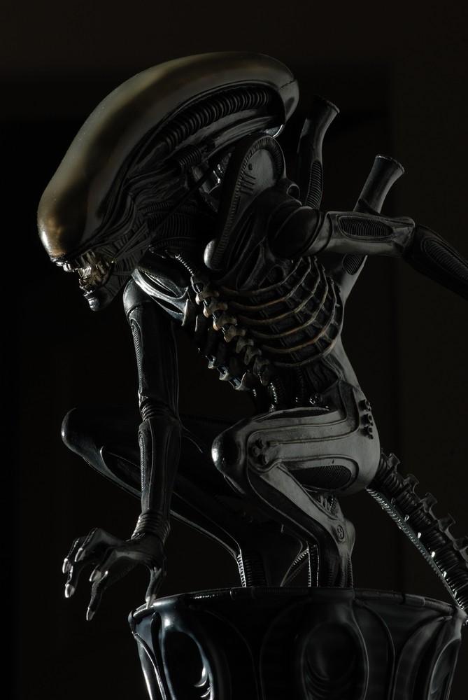 Collection n°490 : zezedaz - ALIEN & PREDATOR Alien_10