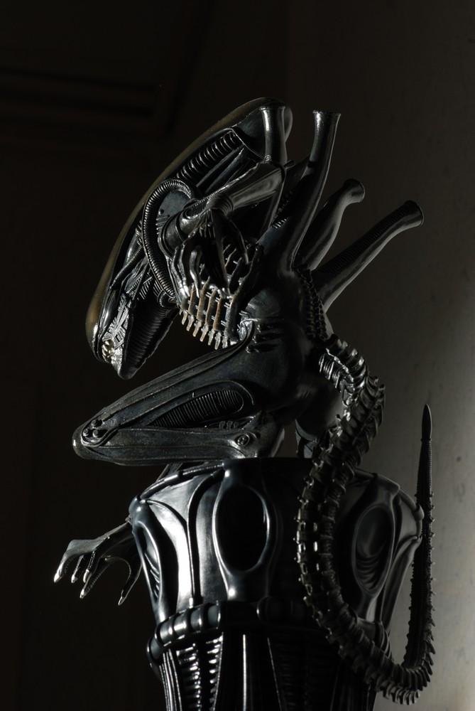 Collection n°490 : zezedaz - ALIEN & PREDATOR Alien_11