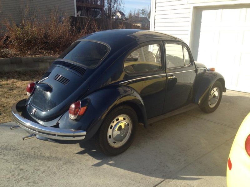 Meet Rory....the 1970 Beetle from GA Rory_210