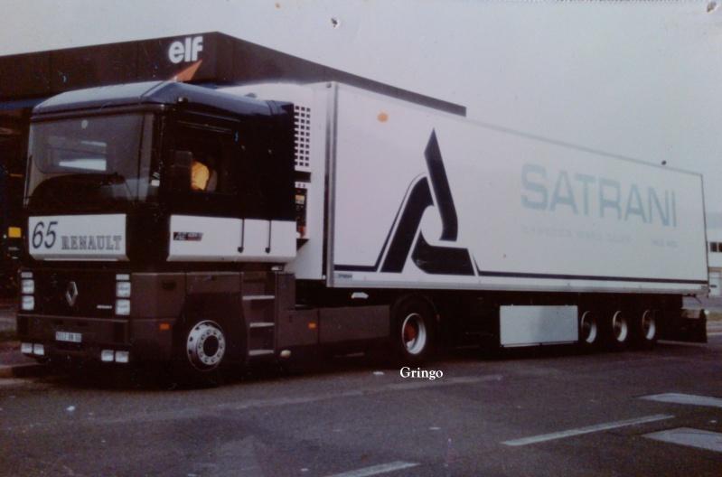 Satfer (Perpignan, 66 + Valencia, Espagne) - Page 3 Img_2038