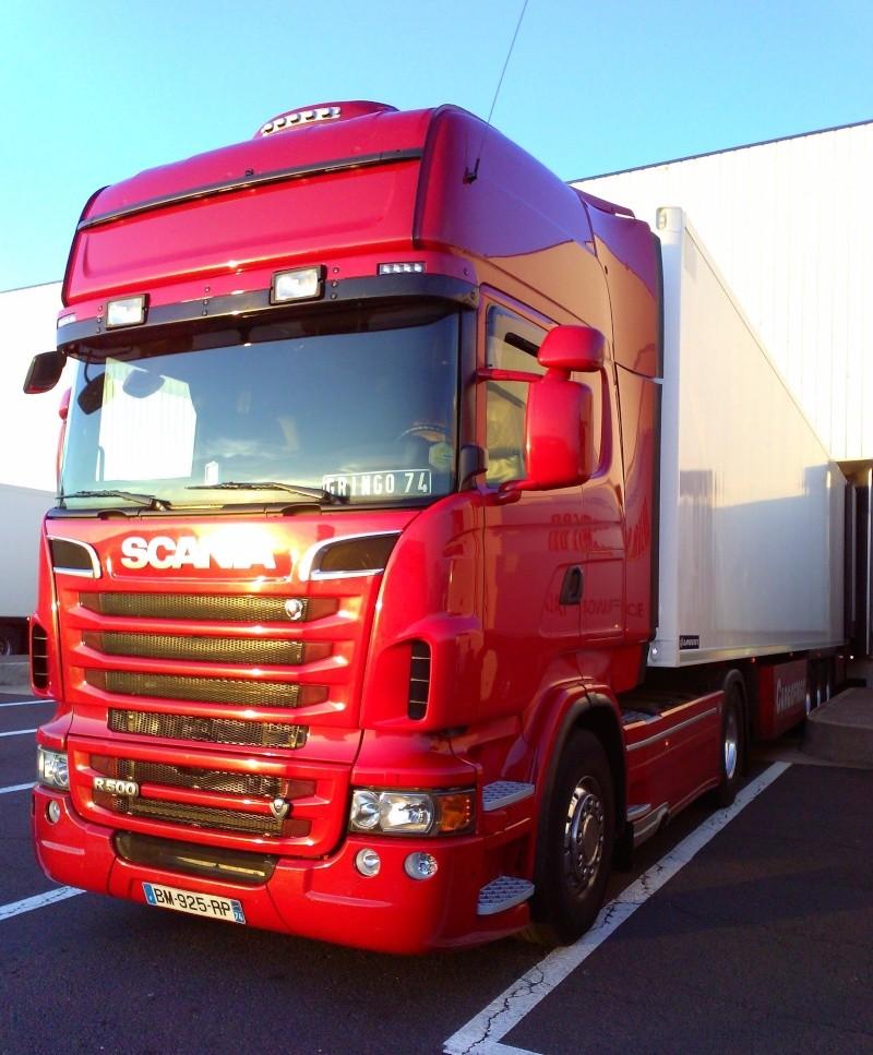 Transports Fanfan (Rumilly) (74) Img_2042