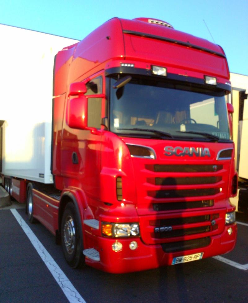 Transports Fanfan (Rumilly) (74) Img_2043