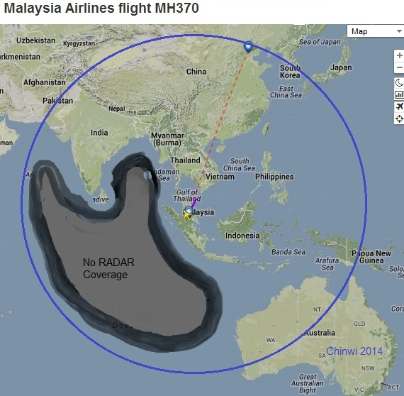 What happened to Malaysian flight 370?  - Page 2 Mh370_11