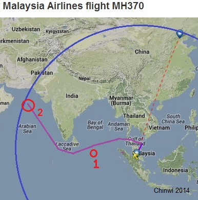 What happened to Malaysian flight 370?  - Page 2 Mh370_12