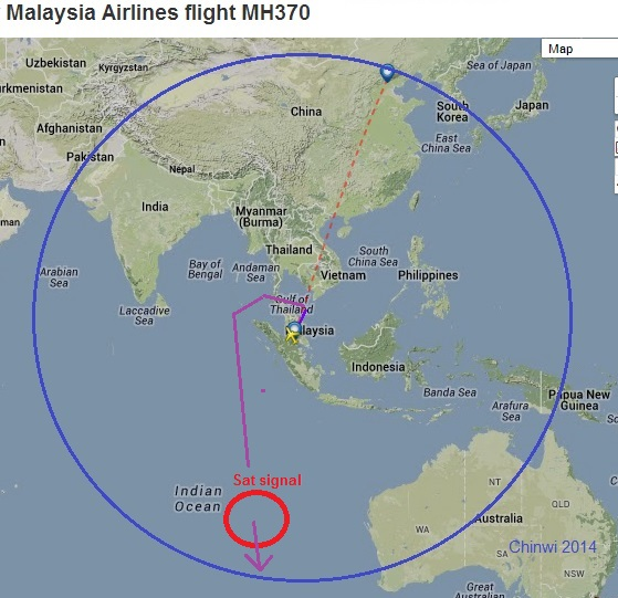 What happened to Malaysian flight 370?  - Page 2 Mh370_13