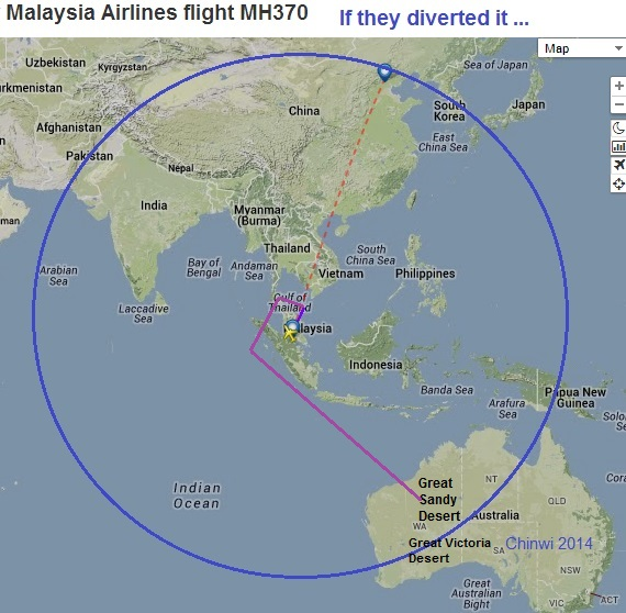 What happened to Malaysian flight 370?  - Page 4 Mh370_15