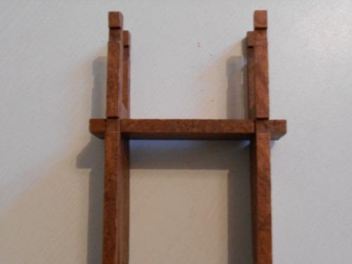 Une alternative pour les bouts de bois ! Rourfa10