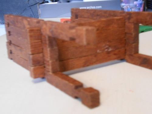 Une alternative pour les bouts de bois ! Rourfa11