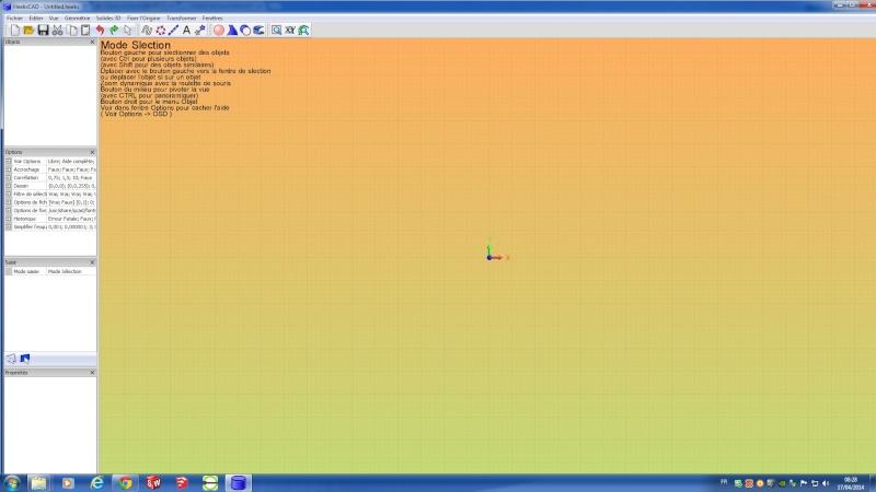 Deux super logiciels Heeksc10