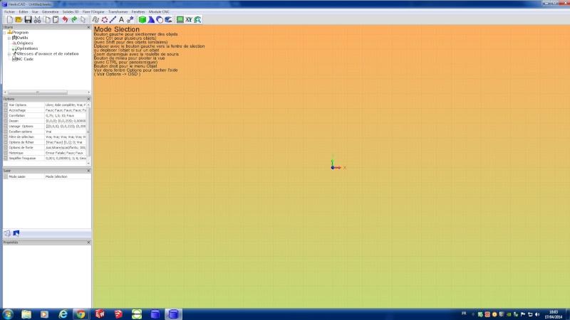 Deux super logiciels Heeksc11