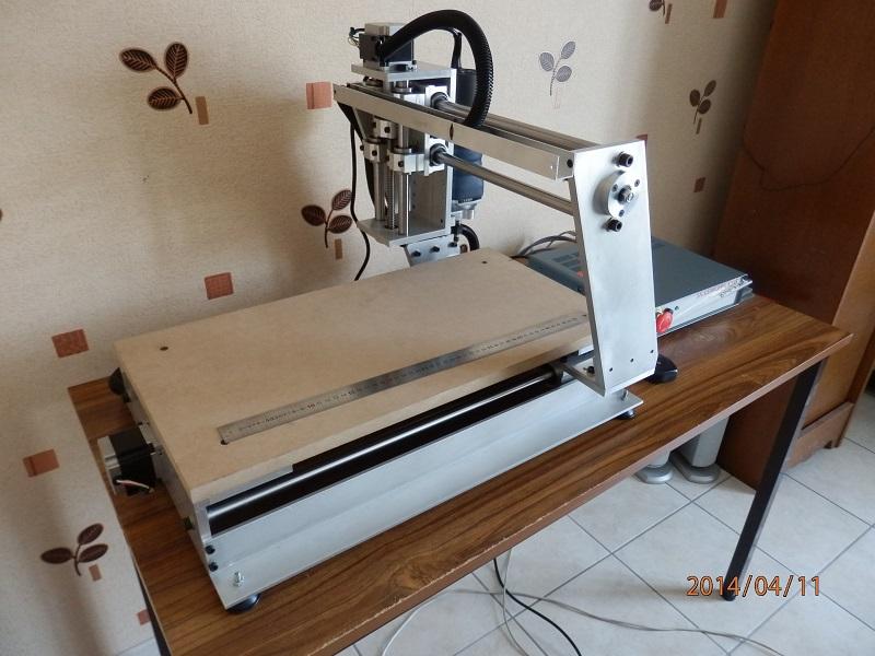 Présentation sim88 P4110014