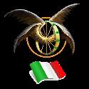 Dominions Italiaforum