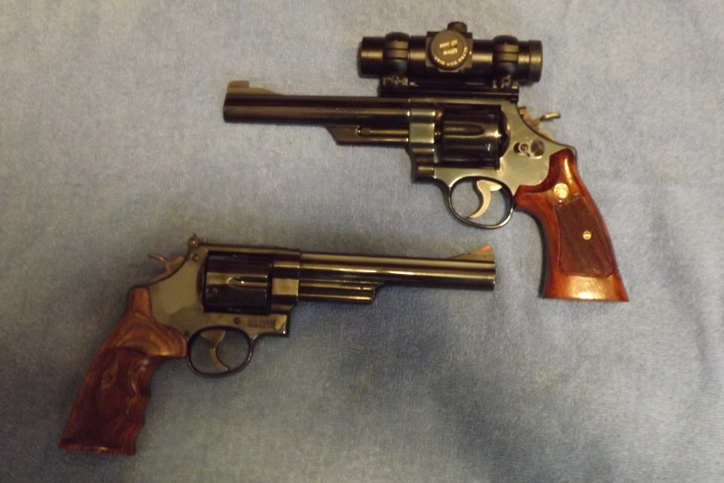 Show Me Your Bullseye Pistols - Page 4 Lens_b10