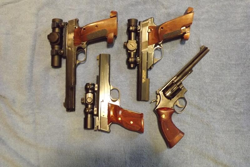 Show Me Your Bullseye Pistols - Page 5 Lens_b11