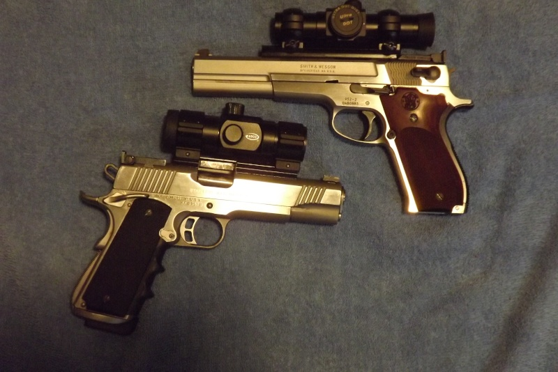 Show Me Your Bullseye Pistols - Page 5 Lens_b12