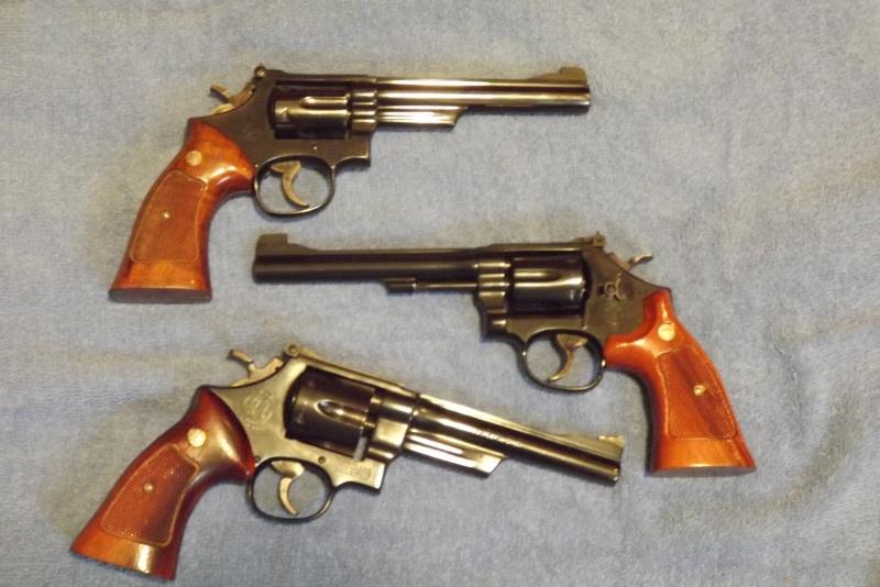 Show Me Your Bullseye Pistols - Page 5 Lens_b14
