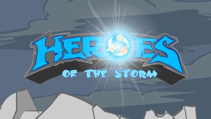 Troll of teh Strom Heroes10