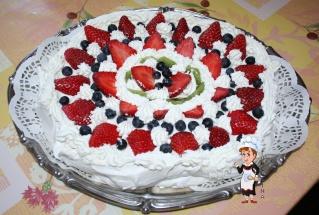 TORTA MERINGATA Torta_10