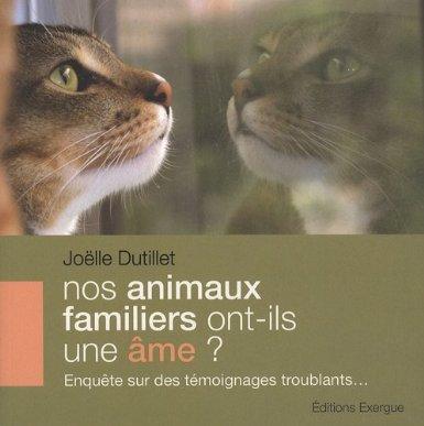 POUR LE RESPECT DE L'ANIMAL Jdutil10