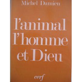 POUR LE RESPECT DE L'ANIMAL L-anim10