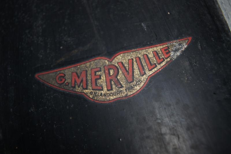 HELICE G.MERVILLE Dsc01411