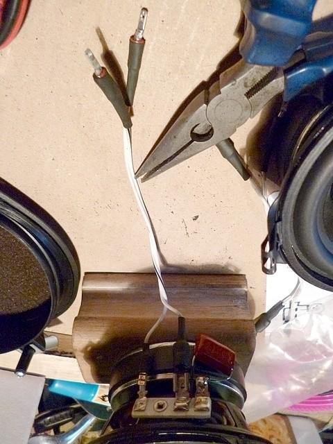 changement haut parleurs tableau de bord boxster 986 4_fich10