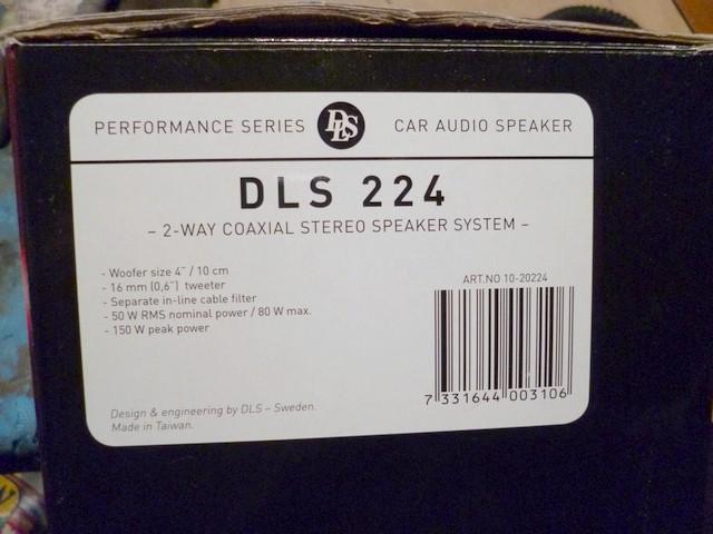 changement haut parleurs tableau de bord boxster 986 Dls12