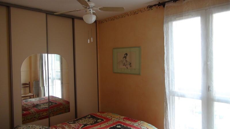 relooker notre chambre Ch00211