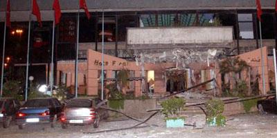 Attentats du 16 mai , 11 ans après , vos souvenirs ?  Attent12